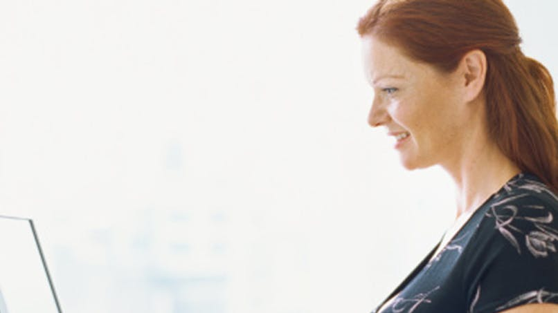 Pour 66 % des dirigeants, l'articulation famille-travail   doit être un enjeu central