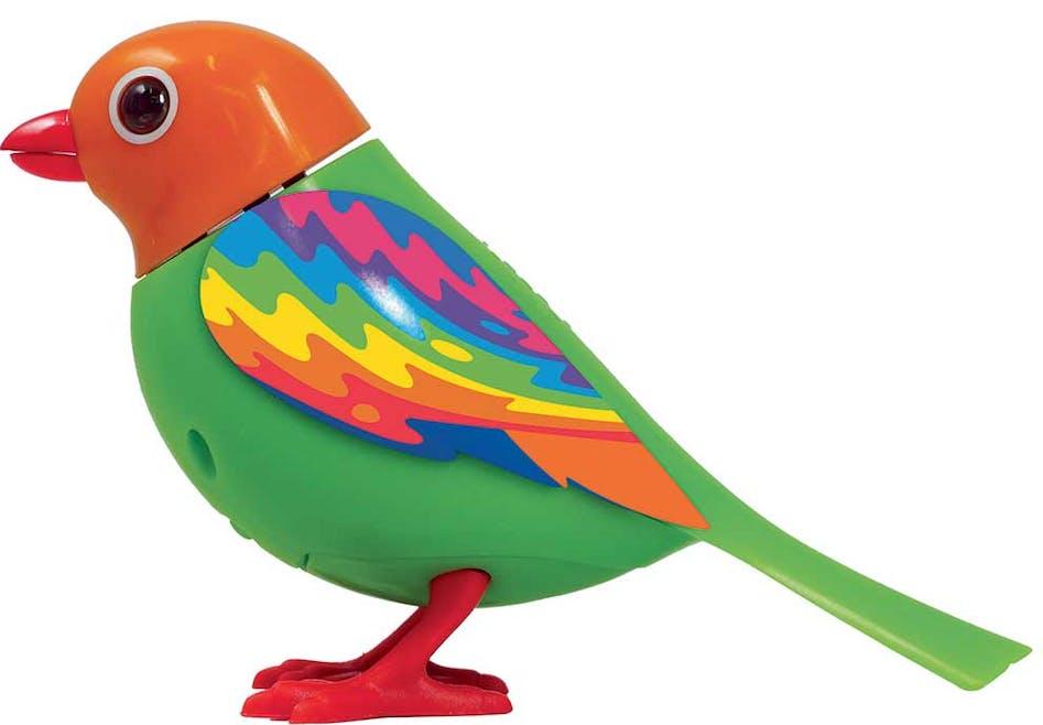 Digibird