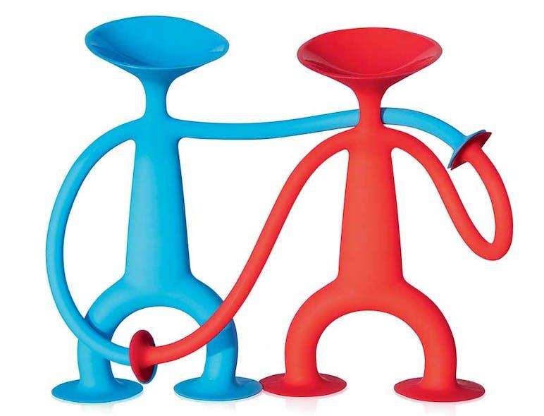 Grandes figurines Oogi