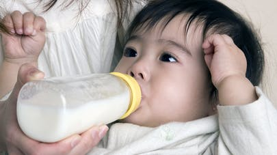 Chine : pas de baby-boom pour le 2e enfant