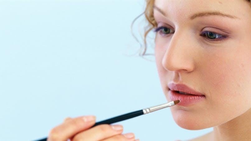 Maquillage : les gestes à adopter cet automne