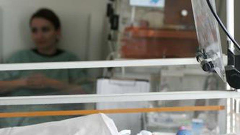 La prématurité tardive comporte aussi un risque pour les   bébés