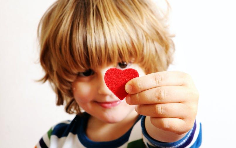 12 choses que seules les mères de garçons connaissent