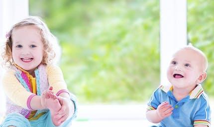 Les écoles maternelles et jardins d'éveil   Montessori