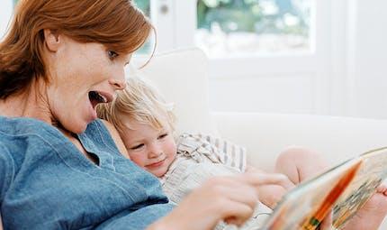 Baby-sitter : ce qu'il faut vérifier pour bien la choisir
