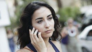 Annonce de grossesse : les 22 réactions dont on se serait bien passé