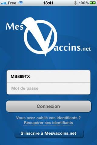 Pour checker les vaccins