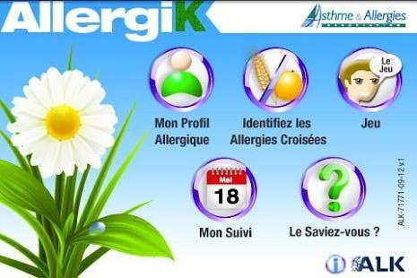 Pour tout savoir sur les allergies