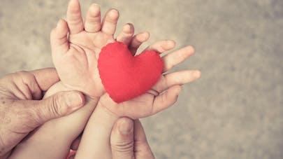 Idee Cadeau Fete Grand Mere.Fete Des Grands Meres 12 Idees Cadeaux Pour Mamie Parents Fr