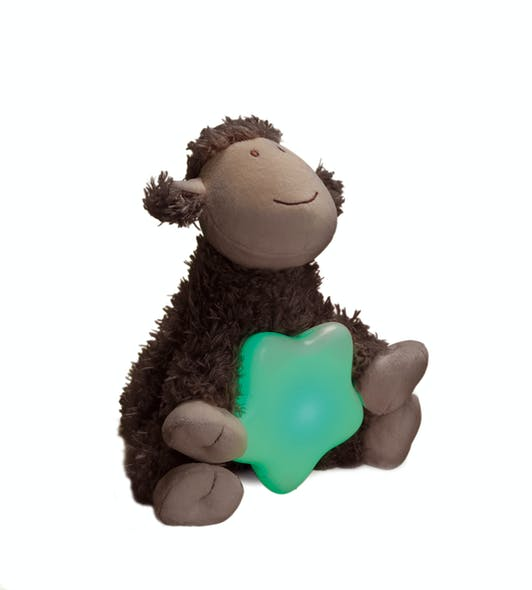 Veilleuse Frison le mouton