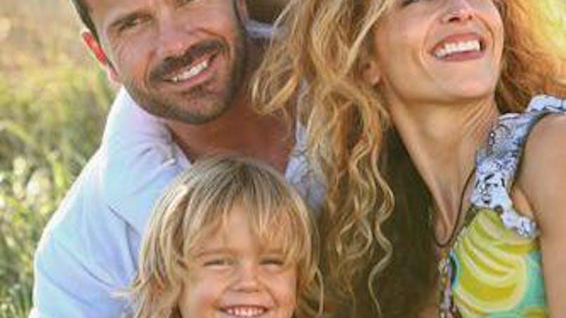 Budget famille : combien faut-il pour vivre décemment   ?