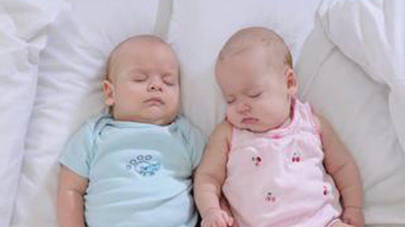 Bodies pour bébé : message mal reçu !