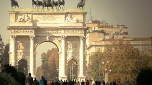 Milan : nos idées de visites en famille