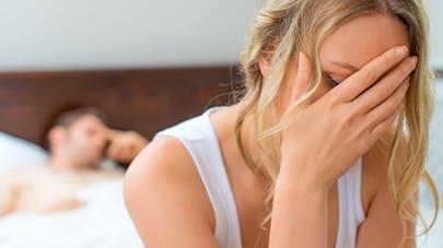 Endométriose : deux femmes témoignent