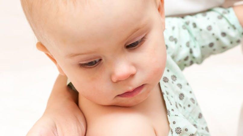 Calendrier vaccinal : pas de changement en 2015