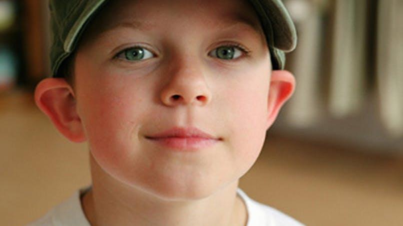 L'allocation de rentrée scolaire simplifiée pour les   enfants handicapés