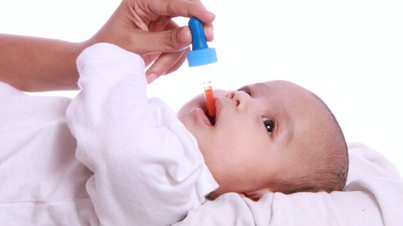 Le vaccin contre la gastro-entérite doit-il être interdit  ?