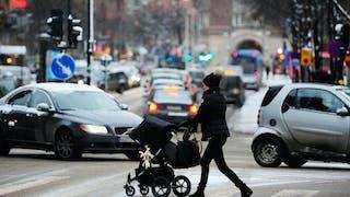 Pollution : comment protéger les enfants ?