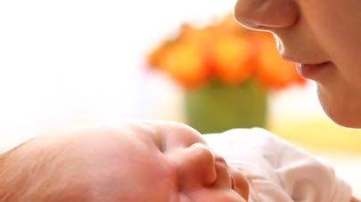 Mort subite du nourrisson : une nouvelle piste !