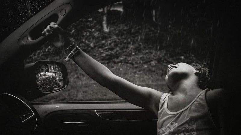 © katetparkerphotography