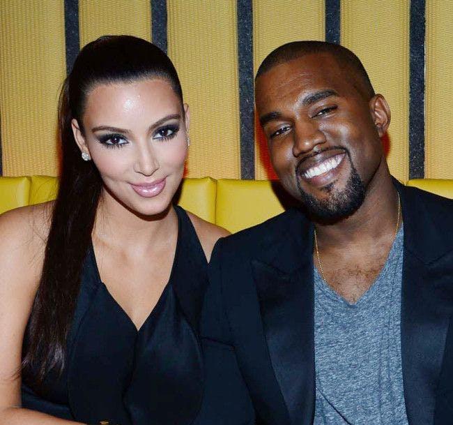 L'astuce de Kim Kardashian pour augmenter ses chances         d'avoir un 2e enfant