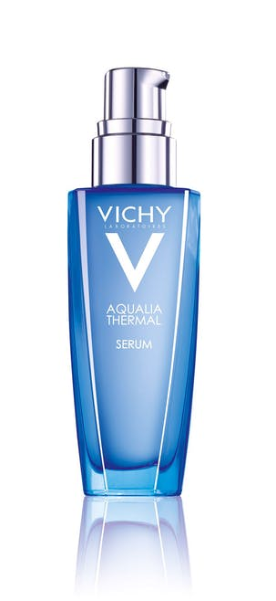 Aqualia Thermal, Sérum Puissant Hydratation Dynamique,         Vichy, 24,90 €