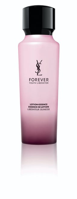 Lotion-Essence Forever Youth Liberator, Yves Saint         Laurent, 77 €