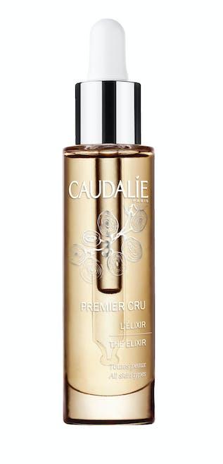 Premier Cru, L'Élixir, Caudalie, 53 €.