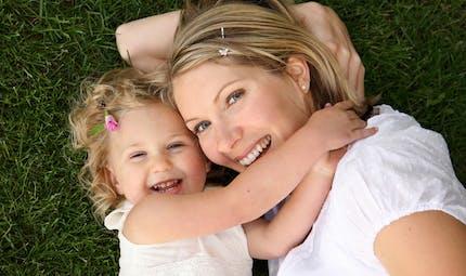Fête des mères : 20 cadeaux que les mères voudraient vraiment