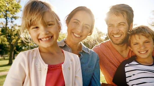 Eduquer sa fille et son garçon de la même façon, est-ce  vraiment possible ?