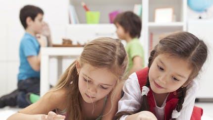 Le top des applications gratuites pour vos enfants