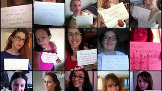 No Excuse Mom : le mouvement qui veut aider les mères à se   prendre en main