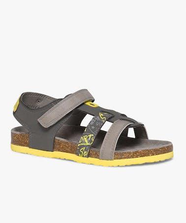 Sandale Gémo