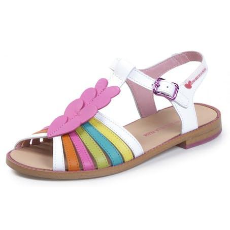 Sandales Agatha Ruiz de la Prada
