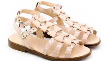 Sandales Boni