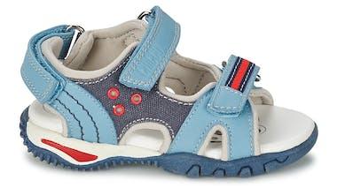 2cc04788fd13d Vacances   20 chaussures d été confortables pour garçons