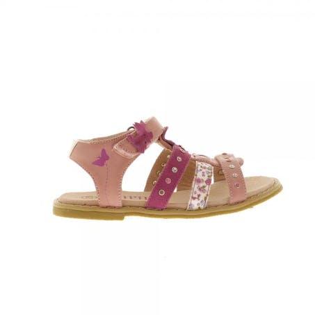Sandales Chippie