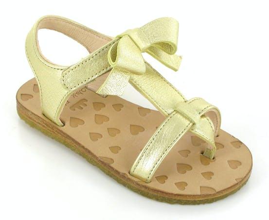 Sandales Easy Peasy