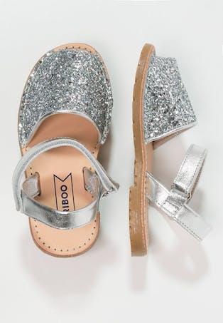 Sandales Friboo