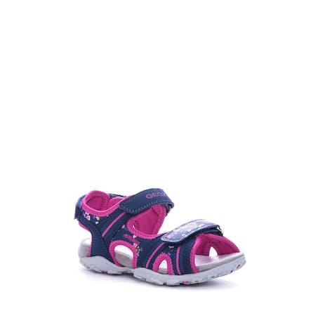 Sandales Geox