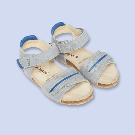 Sandales Jacadi
