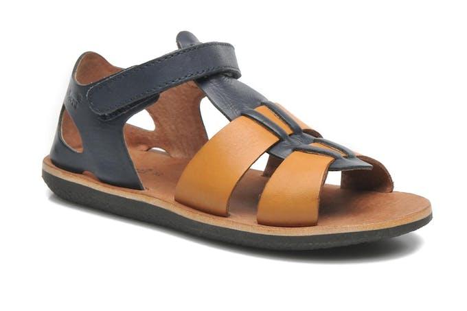 Sandales Kickers