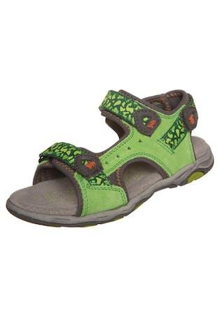 Sandales Lurshi