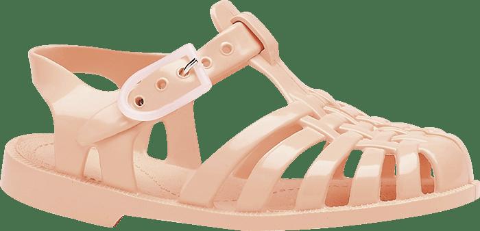 Sandales Meduse Sun