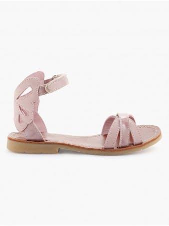 Sandales Naf Naf