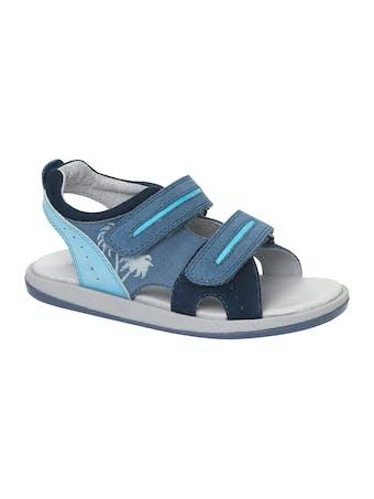 Sandales Vertbaudet
