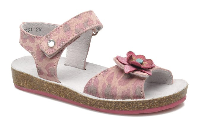 Sandals Little Mary