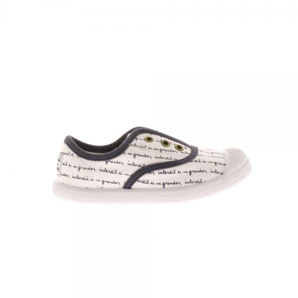 Confortables Garçons Chaussures Vacances20 D'été Pour cj43R5LqA