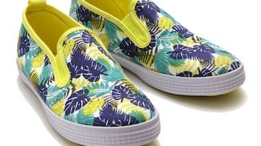 687e650a6af56 Vacances   20 chaussures d été confortables pour garçons