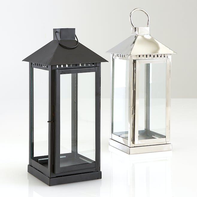 Lanterne photophore Ilio
